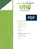 Actividad6 Estructura de La Industria de La Transformacion