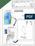SHOP Peningkatan Jalan Kabubu.pdf