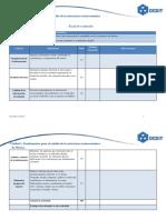 Escala EA U1-2.docx