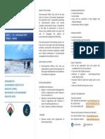 Brochure-EO.pdf