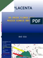 Placenta Dr Arcos[1]