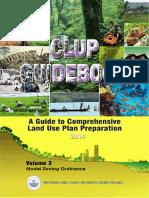 HLURB_eCLUP_Vol_3.pdf