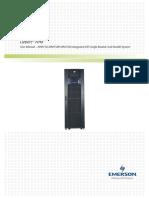 Manual Book UPS Lieber t APM 150