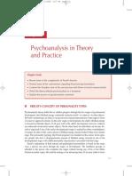 Freud Fixations (2)