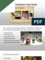 Godrej_Chotukool_Case_Study.pdf