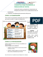 procesosdidacticosdeproduccion-150716043001-lva1-app6891.pdf