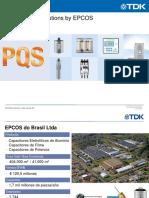 Calidad de Energía Epcos (1)