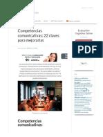 Competencias comunicativas_ Qué son y cómo mejorarlas.pdf