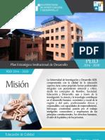 Peid - 2020.PDF