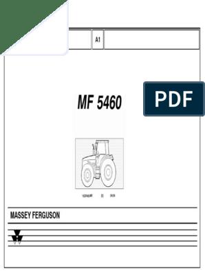 hidráulica 60//40 dif hub hasta 1000 sin fijación Cilindros hidraulicos