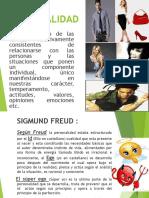 1549734849045_La Personalidad.ppt