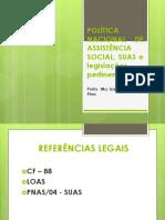 Manual do SUAS.pdf