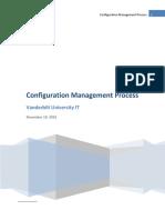 ConfigurationManagementProcess2016!12!19.v2