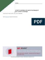 Hartati_2019_J._Phys.%3A_Conf._Ser._1157_042045.pdf