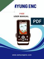 F430+Instruction+Manual