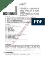 CAPITULO_III_CINEMATICA_OBJETIVOS.pdf