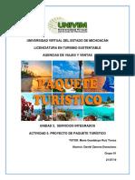 PROYECTO DE PAQUETE TURÍSTICO_DZD.docx