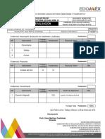 4.-Criterios de evaluación META Enero2019.docx