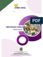 GRAND DESIGN TEFA.pdf