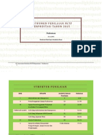 Instrumen Penilaian Kinerja Puskesmas Plus Indikator BPJS.doc