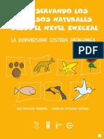4 2009 Manual Conservando Los Recursos Naturales