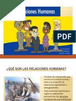 Relaciones humanas Salud.pptx