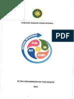 Panduan_Transfer_Pasien_Internal__SPO_Transfer_internal.pdf