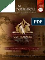 Revista Centenário Manaus-1.pdf