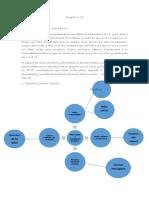 Proyecto n 08 VIGILANTES DE LA BASURA.docx