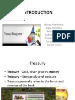 treasurymanagement-170513010523