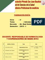 CLASE-01-Bases-del-curso.ppt