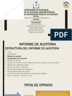 OPINION DE AUDITORIA.pptx