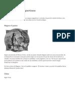 Biomagnetismo – Belintium.pdf