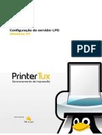 servico_lpd_windows_xp.pdf