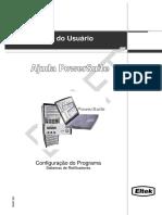 Manual Do Aplicativo Smartpack