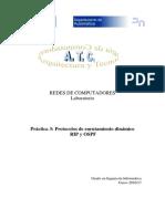 Prac_3.ProtocolosEnrutamientoDinamico_RIP_y_OSPF.pdf