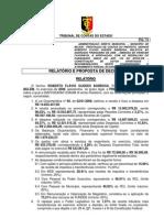 (02865-09-PM Belém 2008.doc).pdf