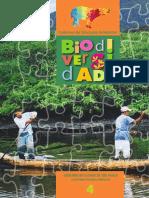 Cadernos de Educação Ambiental
