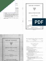 kupdf.net_seepage-through-dams-casagrande-1937.pdf