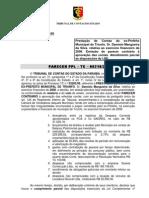 03202_09_Citacao_Postal_rmedeiros_PPL-TC.pdf