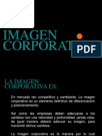 Imagen Corporativa.ppt