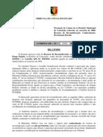 03161_09_Citacao_Postal_moliveira_APL-TC.pdf