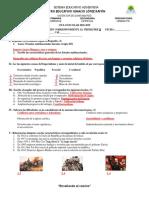Examen2ABHistoria