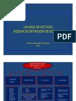 Extincion del Domino en Colombia - Patricia Feria.pdf