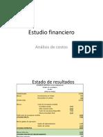 9 Estudio Financiero 1