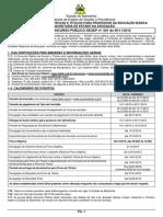 1215_edital0012015_Abertura.pdf