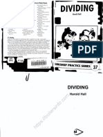 Workshop Practice Series 37 - Dividing.pdf