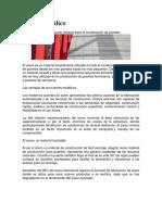 Puente metálico 0.1.docx
