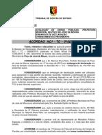 10143_09_Citacao_Postal_rmedeiros_AC1-TC.pdf