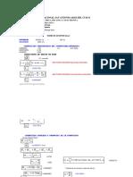 102566204-Diseno-de-Motor-Diesel.pdf